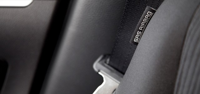 sfs group automotive solutions for airbag and restraint systems
