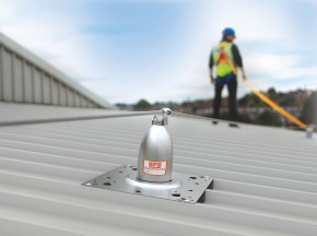 sfs group construction soter fall protection system