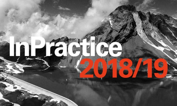 SFS Group InPractice Cover 20182019