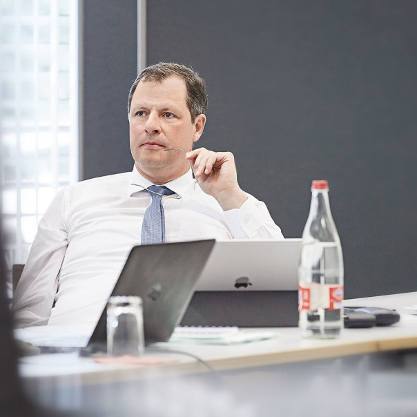 sfs group board of directors thomas oetterli