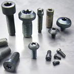 Specific fastening solutions