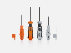 cutting tool fastening tools sfs group