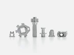 sfs group hardware components window fittings
